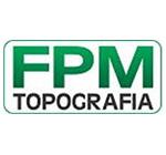 cliente-fpm