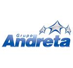 cliente-grupo-andreta