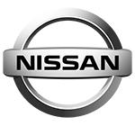 cliente-nissan