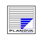 cliente-planova