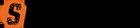 Sinamovel Locação de Sinalização Viária